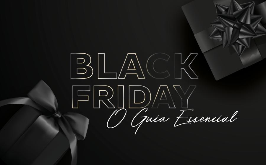 Black Friday: O Guia essencial. image